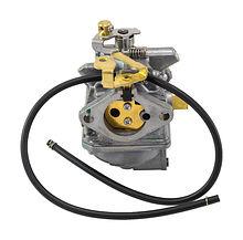Carburetor for Suzuki DF6