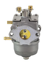 Carburetor for Suzuki DF6