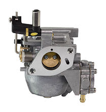 Carburetor for Suzuki DT15