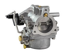 Carburetor for Suzuki DT30