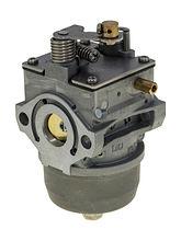 Carburetor for Suzuki DF2.5