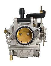 Carburetor Yamaha 30G, Omax