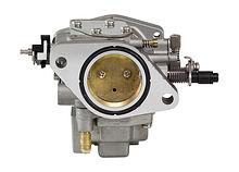 Carburetor Yamaha 40X/E40X, Omax