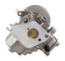 Carburetor Yamaha 5, Omax