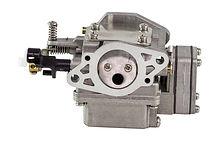 Carburetor Yamaha 9.9F-15F, Omax