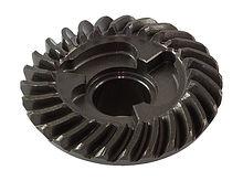 Rear gear Tohatsu M6B/M8B/M9.8B/MFS8A/MFS9.8A