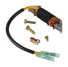 Alternator coil Tohatsu M5B/MFS4/5/6A/A2