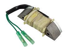 Alternator coil Yamaha 9.9-15, Winsir