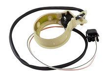 Pulser coil  Yamaha 40X/E40X, Omax