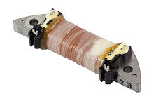 Ignition coil generator Yamaha 700