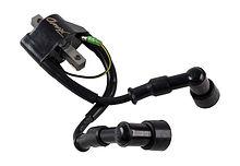 Ignition coil Mercury/Tohatsu 25-30, Omax