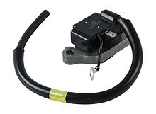 Ignition coil for Suzuki DF4-6 (from 2013 year)