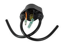 Ignition coil for Suzuki DT20-30