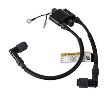 Ignition coil Tohatsu M25C/30A4