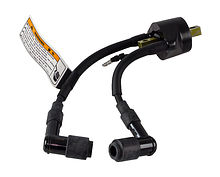 Ignition coil Tohatsu M40C