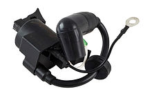 Ignition coil unit Yamaha F2-F2.5, Omax