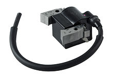 Ignition coil for Suzuki DF4-5 (2005-2010)