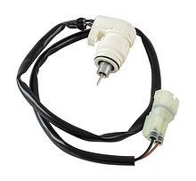 Electromagnetic valve of carburetor for Honda BF40A/50A