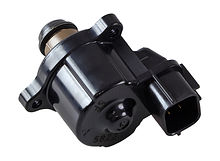 Air Control Valve for Suzuki DF150-250 (IAC)