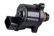 Idling valve Suzuki DF40A/50A/60A (IAC)