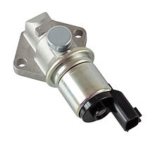 Air Control Valve for Suzuki DF90-140