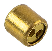Check valve Tohatsu M8-70