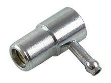 Check valve Yamaha 4-5/E8D/30-90, Omax