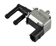 Fuel system valve for Suzuki DF200T-250T, DF250A-300A