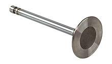 Inlet valve VP/Mercruiser 3.0-5.7, Omax