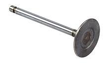 Inlet valve VP/Mercruiser 4.3-5.7, Omax