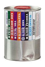 PVC Glue 1000ml, Grey