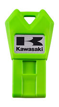Key-lock Main Kawasaki JET SKI ULTRA 310