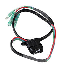 Ptt Switch Assy for Suzuki DF9.9-250
