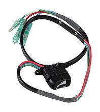 Ptt Switch Assy for Suzuki DF9.9-250