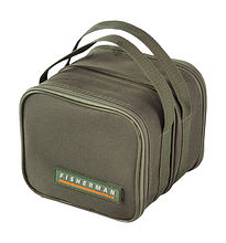 Reel Bag for 4000 Series 15x13x13 cm