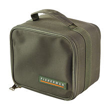 Reel Bag for 15000 series 19.5x17x12 cm