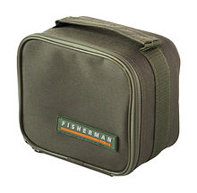 Reel Bag for 5000 Series 16.5x14x6.5 cm