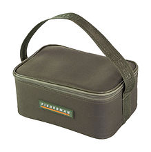 Bhaltair Reel Bag, hard, 25x17x10 cm