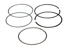 Piston rings Honda BF75-90 (STD)