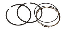 Piston rings Honda BF25-30 (STD) 3Cyl.