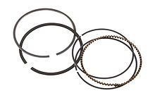 Piston rings Honda BF35-50 (STD)