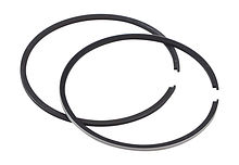 Piston rings Mercury 30-60, STD, Omax