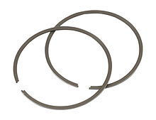 Piston rings for Suzuki 770CC (0.50)