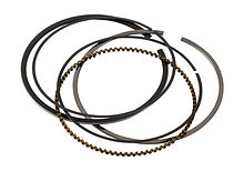 Piston rings for Suzuki DF100A-140A (STD)