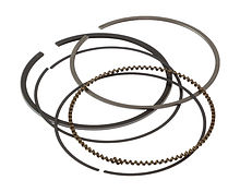 Piston rings for Suzuki DF140 (STD)