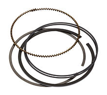 Piston rings for Suzuki DF150/175 (STD)