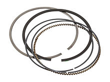 Piston rings Suzuki DF200T-250T (STD)