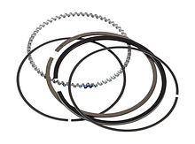 Piston ring Suzuki DF60-70 (0.25)