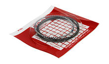 Piston rings for Suzuki DF60-70 (STD)