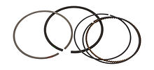 Piston rings for Suzuki DF70A-90A (STD)